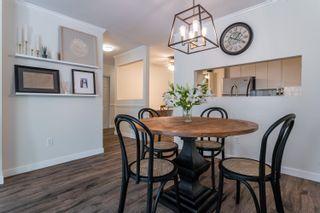 "Photo 13: 112 1533 BEST Street: White Rock Condo for sale in ""The Tivoli"" (South Surrey White Rock)  : MLS®# R2603851"