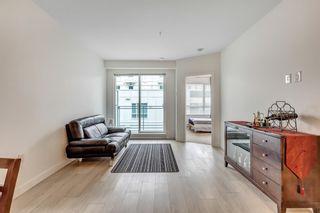 Photo 15: 411 13963 105 Boulevard in Surrey: Whalley Condo for sale (North Surrey)  : MLS®# R2539132