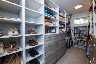 Photo 25: 955 Balmoral Rd in : CV Comox Peninsula House for sale (Comox Valley)  : MLS®# 885746