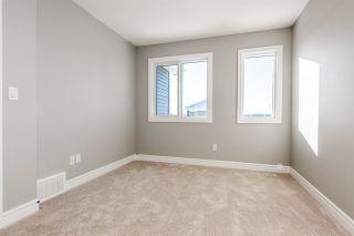 Photo 23: 16664 30 Avenue in Edmonton: Zone 56 House for sale : MLS®# E4250705