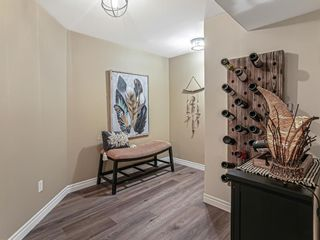 Photo 29: 160 Chaparral Ravine View SE in Calgary: Chaparral Detached for sale : MLS®# A1090224