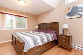 Photo 15: 86 River Terr in : Na Extension House for sale (Nanaimo)  : MLS®# 874378