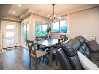 """Photo 10: 2 NANAIMO Street in Vancouver: Hastings Sunrise Townhouse for sale in """"Nanaimo West"""" (Vancouver East)  : MLS®# R2582479"""
