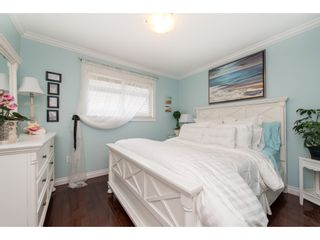 """Photo 24: 18461 67A Avenue in Surrey: Cloverdale BC House for sale in """"Heartland"""" (Cloverdale)  : MLS®# R2456521"""