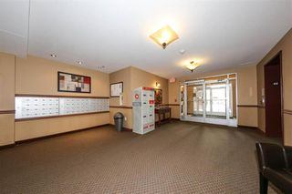 Photo 3: 406 260 Fairhaven Road in Winnipeg: Linden Woods Condominium for sale (1M)  : MLS®# 202024718