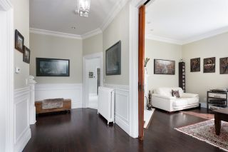 """Photo 3: 227 THIRD Street in New Westminster: Queens Park House for sale in """"Queen's Park"""" : MLS®# R2568032"""