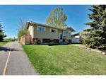 Property Photo: 11303 11 ST SW in Calgary