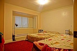Photo 9: 4 7867 120 Street in Delta: Scottsdale Townhouse for sale (N. Delta)  : MLS®# R2131761