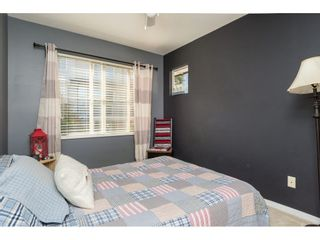 """Photo 14: 28 15152 62A Avenue in Surrey: Sullivan Station Townhouse for sale in """"UPLANDS"""" : MLS®# R2211438"""