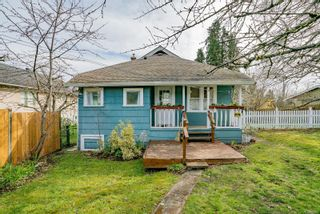 Photo 12: 95 Machleary St in : Na Old City House for sale (Nanaimo)  : MLS®# 870681