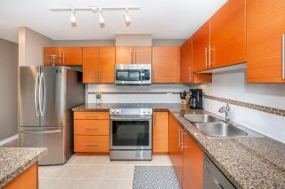 """Photo 11: 2003 5611 GORING Street in Burnaby: Central BN Condo for sale in """"LEGACY"""" (Burnaby North)  : MLS®# R2602138"""