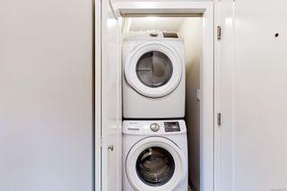 Photo 22: 204 1018 Inverness Rd in : SE Quadra Condo for sale (Saanich East)  : MLS®# 861623