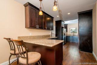 Photo 6: LEMON GROVE House for sale : 4 bedrooms : 2065 69Th St