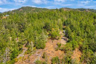 Photo 30: 399 Ocean Spring Terr in : Sk Becher Bay Land for sale (Sooke)  : MLS®# 877011