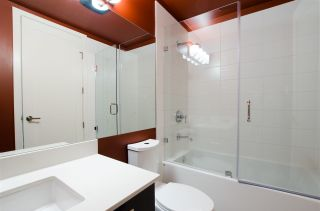 """Photo 19: 203 245 BROOKES Street in New Westminster: Queensborough Condo for sale in """"DUO"""" : MLS®# R2454079"""