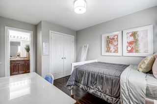 Photo 24: 5054 Mercer Common in Burlington: Appleby House (2-Storey) for sale : MLS®# W5315932