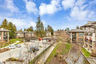 "Photo 25: 303 15195 36 Avenue in Surrey: Morgan Creek Condo for sale in ""Edgewater"" (South Surrey White Rock)  : MLS®# R2537023"