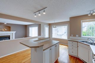 Photo 8: 131 Citadel Crest Green NW in Calgary: Citadel Detached for sale : MLS®# A1124177