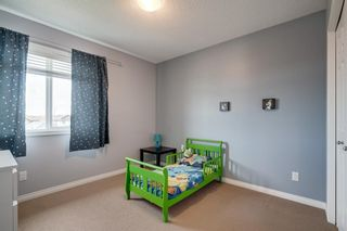 Photo 24: 45 Cimarron Vista Circle: Okotoks Detached for sale : MLS®# A1032066
