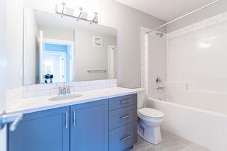Photo 35: 180 Edgemont Road in Edmonton: Zone 57 House for sale : MLS®# E4261347