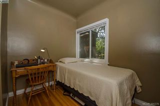Photo 23: 4035 Saanich Rd in VICTORIA: SE High Quadra House for sale (Saanich East)  : MLS®# 793152