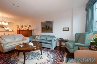 """Photo 6: 708 12148 224 Street in Maple Ridge: East Central Condo for sale in """"Panorama"""" : MLS®# R2473942"""