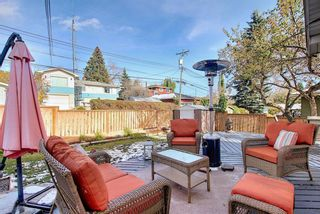 Photo 30: 150 Cornwallis Drive NW in Calgary: Cambrian Heights Detached for sale : MLS®# A1122258