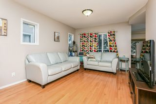 Photo 6: 12065 95A Street in Edmonton: Zone 05 House for sale : MLS®# E4227633
