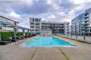 Photo 23: 609 110 SWITCHMEN Street in Vancouver: Mount Pleasant VE Condo for sale (Vancouver East)  : MLS®# R2536263