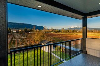 Photo 34: 569 PRAIRIE AVENUE in Port Coquitlam: Riverwood House for sale : MLS®# R2555152