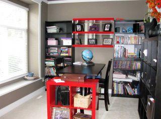 Photo 12: 23945 107 AVENUE in Maple Ridge: Albion House for sale : MLS®# R2070294