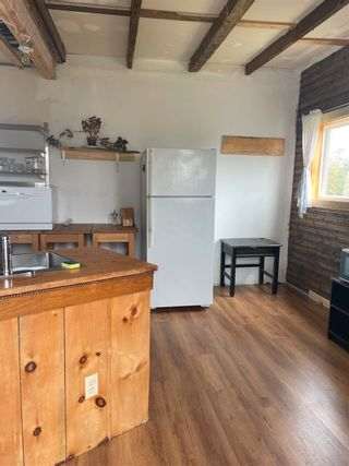 Photo 7: 41 Church Street in Lockeport: 407-Shelburne County Residential for sale (South Shore)  : MLS®# 202112625