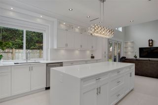 Photo 17: 11060 SEAFIELD Crescent in Richmond: Ironwood House for sale : MLS®# R2552280