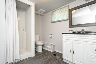 Photo 20: 221 Renfrew Street in Winnipeg: River Heights North Residential for sale (1C)  : MLS®# 202117680