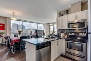 Photo 14: #909 325 3 ST SE in Calgary: Downtown East Village Condo for sale : MLS®# C4188161