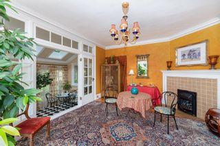 Photo 24: 1524 Shasta Pl in Victoria: Vi Rockland House for sale : MLS®# 882939