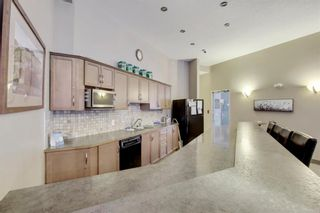 Photo 31: 3215 92 Crystal Shores Road: Okotoks Apartment for sale : MLS®# A1103721