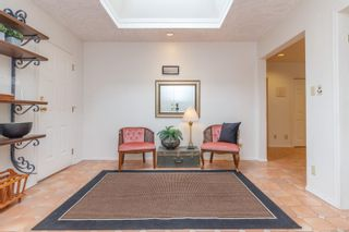 Photo 3: 7093 Brentwood Dr in : CS Brentwood Bay House for sale (Central Saanich)  : MLS®# 855657