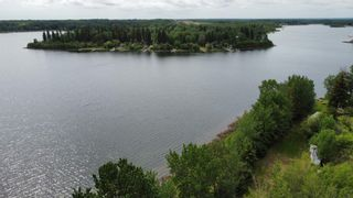 Photo 16: 9 52215 RGE RD 24: Rural Parkland County Rural Land/Vacant Lot for sale : MLS®# E4248791