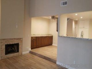 Photo 7: CARMEL VALLEY Townhouse for rent : 3 bedrooms : 3674 CARMEL VIEW ROAD in San Diego