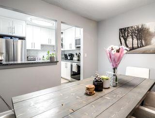"""Photo 4: 329 32850 GEORGE FERGUSON Way in Abbotsford: Central Abbotsford Condo for sale in """"Abbotsford Place"""" : MLS®# R2558964"""