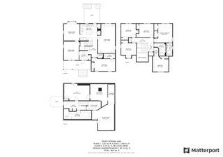 Photo 24: 305 Windsor Drive in Stillwater Lake: 21-Kingswood, Haliburton Hills, Hammonds Pl. Residential for sale (Halifax-Dartmouth)  : MLS®# 202115349