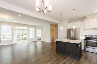 Photo 5: 48 50634 LEDGESTONE Place in Chilliwack: Eastern Hillsides House for sale : MLS®# R2557985