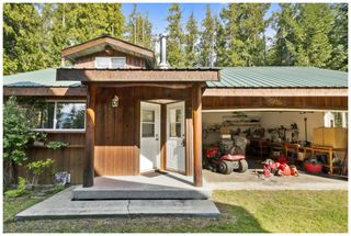 Photo 5: 5150 Eagle Bay Road in Eagle Bay: House for sale : MLS®# 10164548