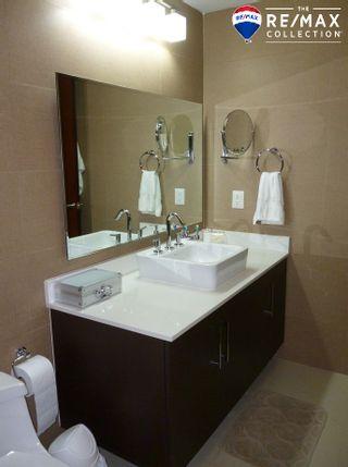 Photo 10: Panama Pacifico 3 Bedroom Luxury