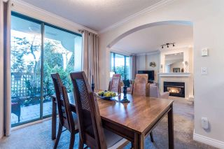 """Photo 14: 111 1785 MARTIN Drive in Surrey: Sunnyside Park Surrey Condo for sale in """"Southwynd"""" (South Surrey White Rock)  : MLS®# R2141403"""