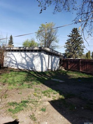 Photo 5: 1511 7th Avenue in Saskatoon: North Park Residential for sale : MLS®# SK849729