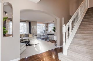 Photo 4: 149 West Ranch Place SW in Calgary: West Springs Residential for sale : MLS®# A1060894