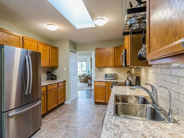 Photo 19: Photos: 1306 BOULTBEE DRIVE in FRENCH CREEK: Z5 French Creek House for sale (Zone 5 - Parksville/Qualicum)  : MLS®# 433102