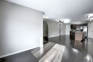 Photo 6: 55 2336 ASPEN Trail: Sherwood Park Townhouse for sale : MLS®# E4229281